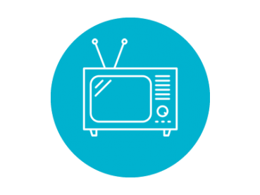 freeview-tv