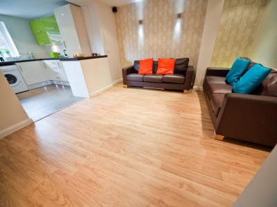 Looking for Student Accommodation in Preston