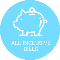 All Inclusive Bills